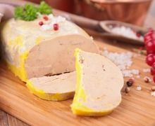 Nos 10 meilleures vidéos autour du foie gras maison - Diaporama 750 grammes