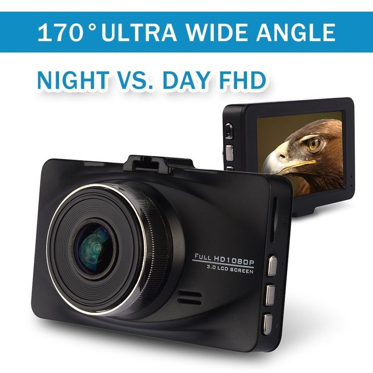 Motoraux Car DVR Full-HD 1920*1080P Dashcam WDR 170°Ultra Wide Angle Car Dashboard with Night Vision G-sensor 6-glass Lens. SUPEROR LED NIGHT VISION - Full 1920*1080P HD Recording at a Smooth 30 FPS by Six-Glass lenses, Featuring WDR (Wide Dynamic Range) 170 Degree Ultra Wide Angle Lens. High Definition Video Compression and Smooth Image Processing, Low Power Consumption provided by The Chipset Novatek 96650. G-SENSOR with 6-glass Lens (Motion Detection Function) detects significant or...