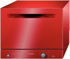 Bosch Classixx SKS51E01EU Compact Dishwasher