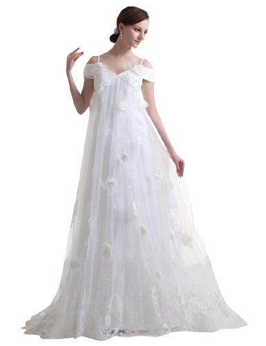 Ft.Worth Maternity Wedding Dresses