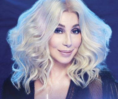 Win a trip to see Classic Cher at Park Theater at Park MGM Las Vegas worth $1,320.00. Only one entry per individual is allowed.