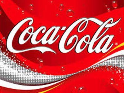 Coke's Monster deal underlines caution on full-blown M&A