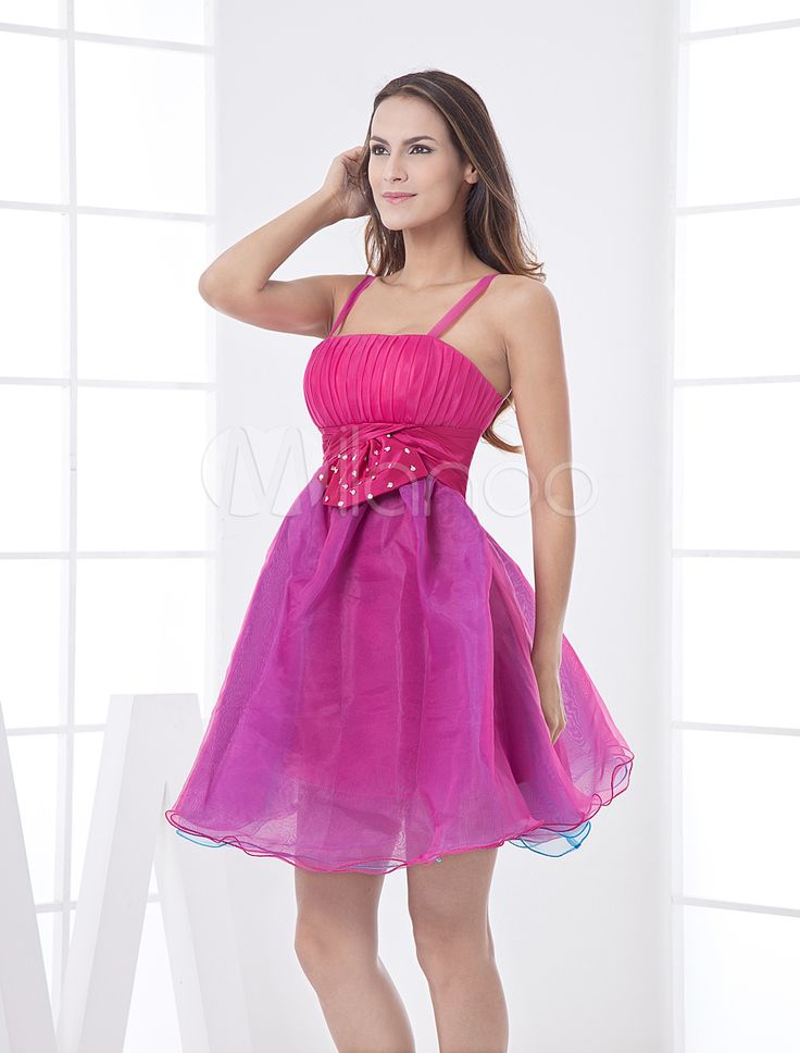 #Milanoo.com Ltd          #Homecoming Dresses       #Glamorous #Rose #Thin #Shoulder #Straps #Tulle #A-line #Womens #Homecoming #Dress                      Glamorous Rose Thin Shoulder Straps Tulle A-line Womens Homecoming Dress                                http://www.snaproduct.com/product.aspx?PID=5682606