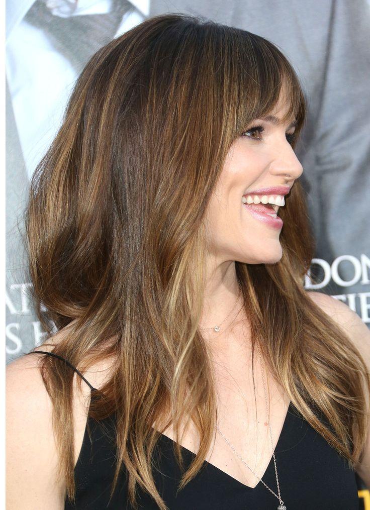 Jennifer Garner Photos: 'Draft Day' Premieres in LA — Part 3