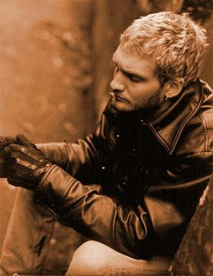 Frogs Overdose - per Layne Staley http://bassmyfever.weebly.com/#staley