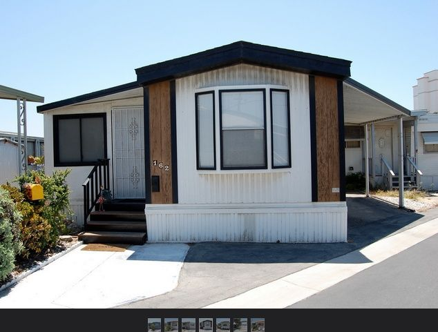 2132 Best Mobile Home Remodeling Images On Pinterest | House Remodeling, Mobile  Homes And Remodeling Ideas