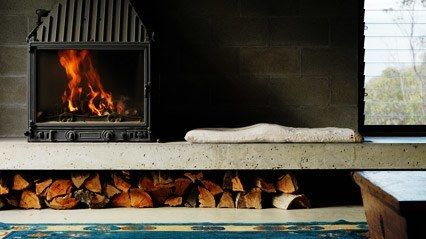 Wood Heating & Fireplaces  http://www.wignells.com.au/