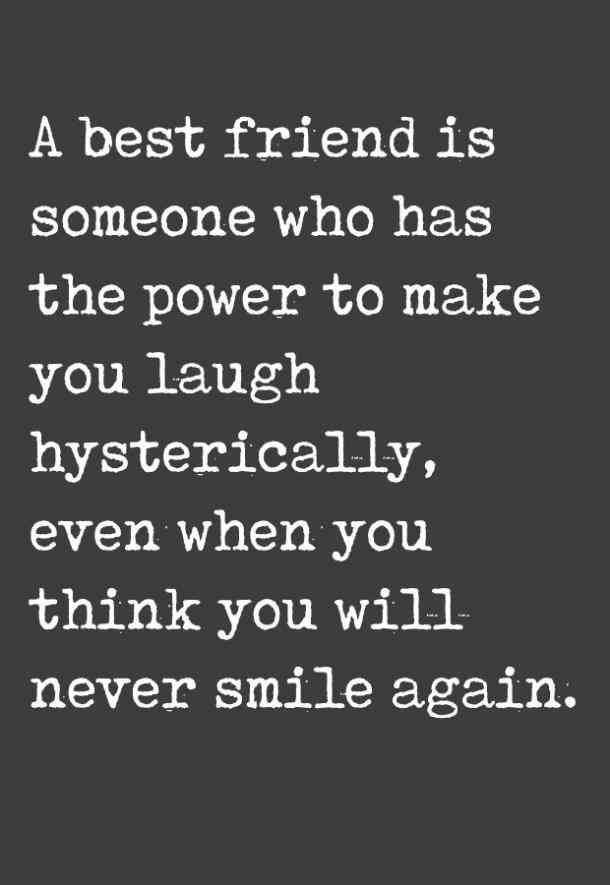 35 Best Friendship Quotes To Celebrate All Your Best Girlfriends | Pinterest