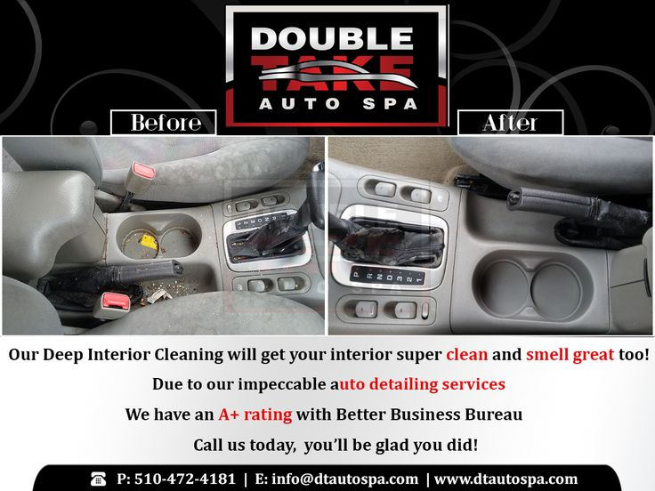 25 Best Auto Detail In Fremont Reviews Images On Pinterest Ceramic Coating Cinema And