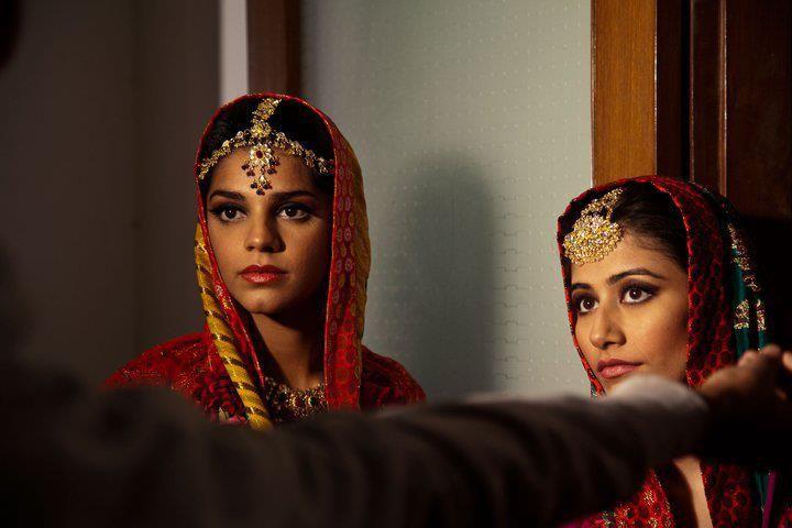 zindagi gulzar hai HD Wallpapers ~ Watch Pakistani Dramas Online