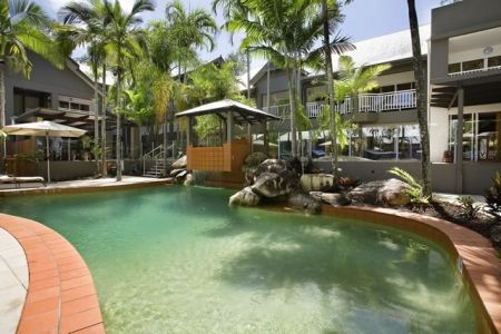 Photos of Paradise On The Beach Resort Palm Cove #palmcoveaccommodation http://www.fnqapartments.com/accom-paradise-on-the-beach-resort-palm-cove/ $160 p/n
