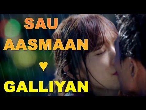 prem ratan dhan payo full hd movie download torrent