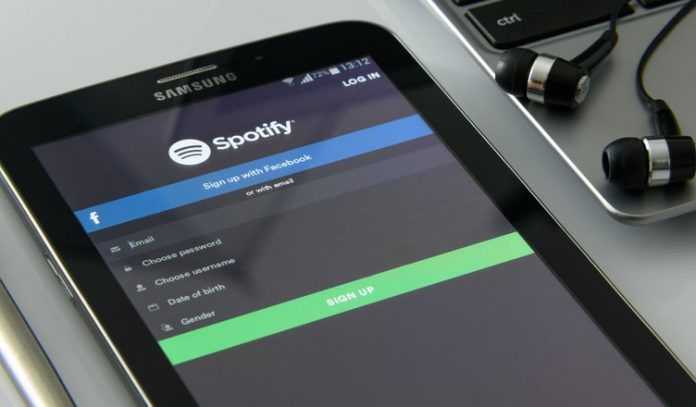 Get #Spotify premium features for free on #Android and #iPhone. Here is a complete guide to use Spotify premium version for free on #iOS and Android.  https://www.indabaa.com/get-spotify-premium-features-free-android-iphone/