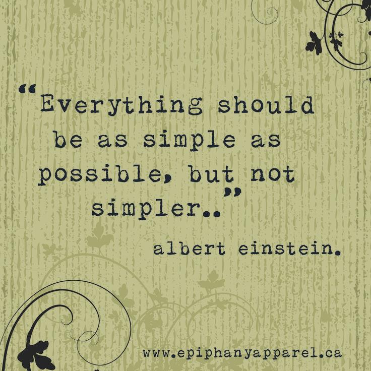 Inspirational quotes...#epiphanyapparel