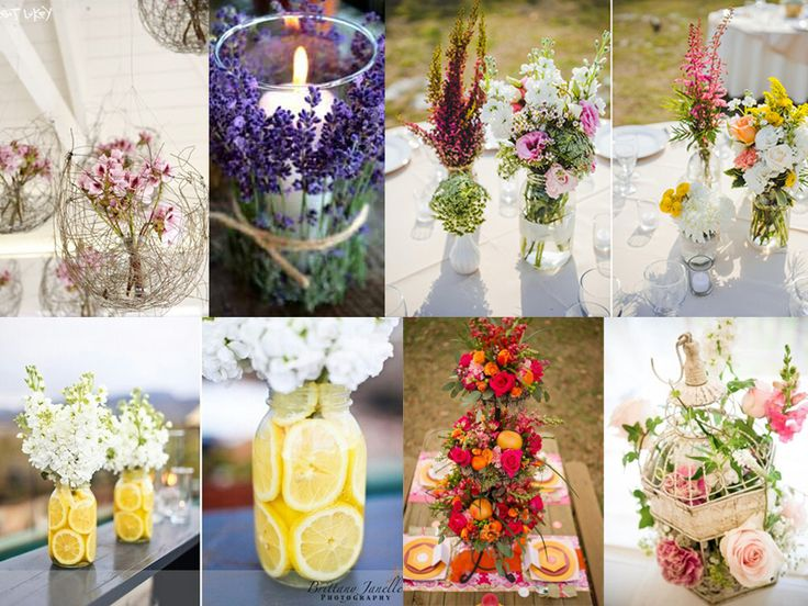 wedding ideas pinterest 2014 a collection of wedding ideas for wedding of 2014 28287