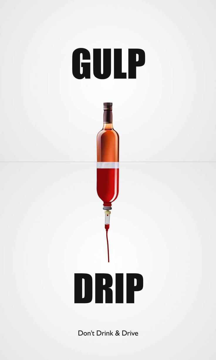 17 best images about stop teenage drink driving mood board on drink driving posters google search