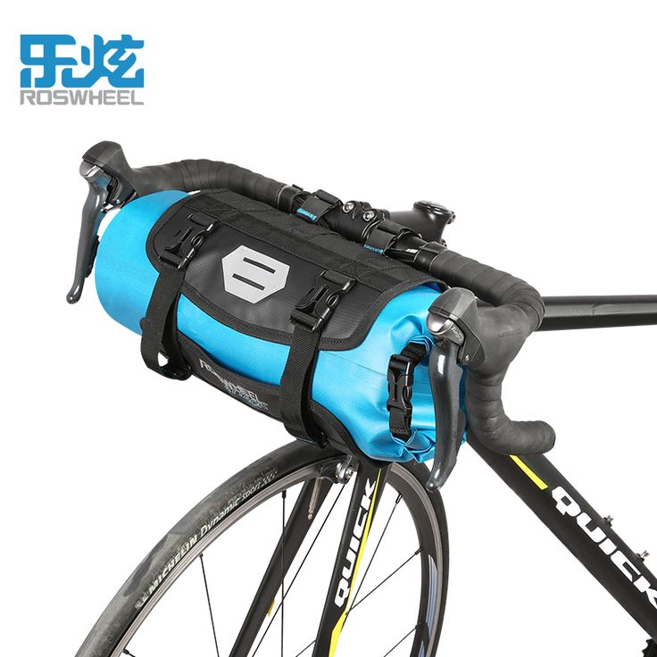 24 Best Roswheel Bag Images On Pinterest Bicycle Accessories