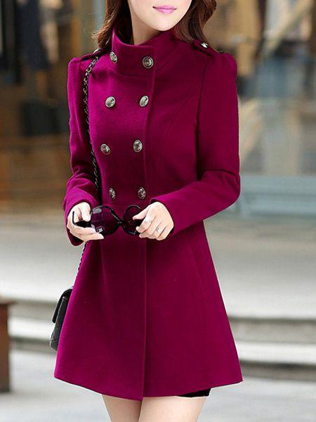 631 best FASHION: blazers/jackets/coats images on Pinterest