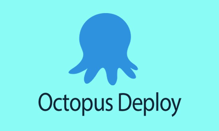Octopus deploy training – Learn best practices. Octopus Deploy is one of the best tools to execute continuous delivery. This course of scmGalaxy will make you understand how to design and utilize Octopus Deploy to convey .NET applications. #Octopus #deploy #training #configuration #management #tools #program #sessions #classes #trainers #professional #guru