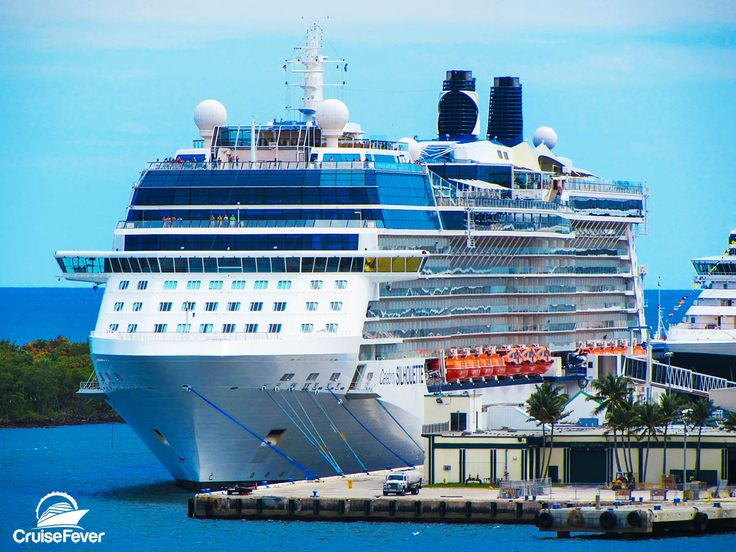 For the 'large ships' class of cruise liners, Celebrity Cruises is dominating the customer reviews for best value on the seas. Five of the top ten ships earning the highest marks are in their fleet. Here are a few of the highlights that reflect the personality of each vessel. 1. Celebrity Reflection As the largest …