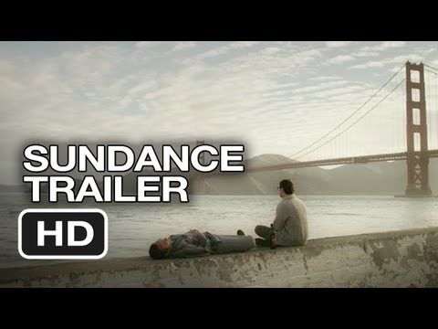 Sundance (2013) - Big Sur Official Trailer #1 (2013) - Sundance Movie HD