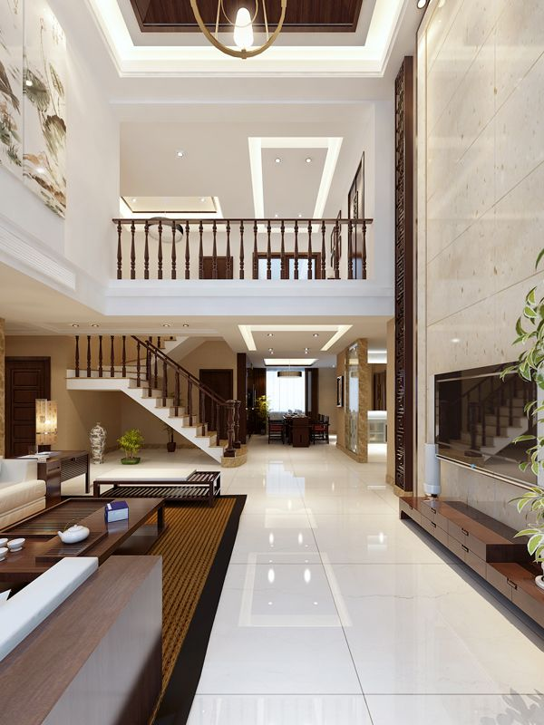 28 best 3ds max interior scenes images on pinterest 3ds for 3ds max interior