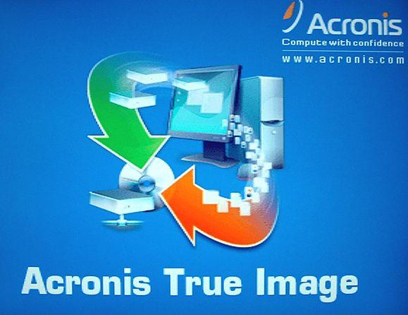 acronis true image home 2012 serial key