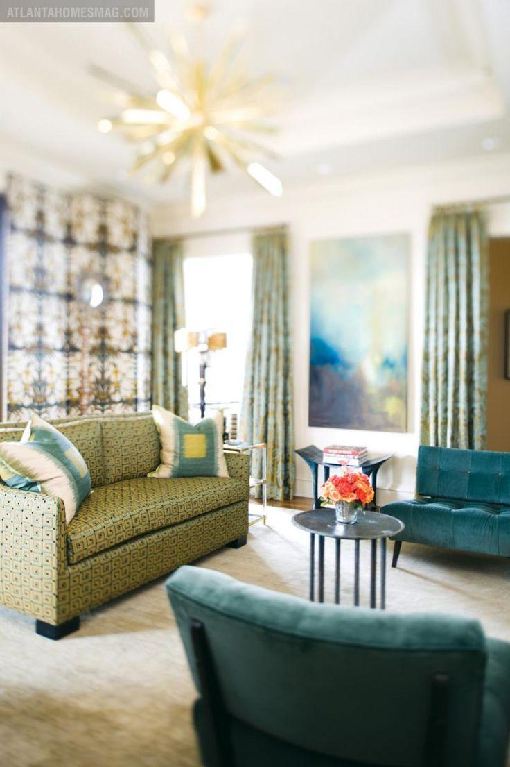 119 Best Interior Design Images On Pinterest For The