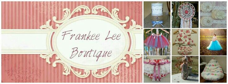 Frankee Lee Boutique ♡ Dreamcatcher Candles Clothing Accessories Bean Bag Cover