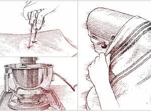America S Test Kitchen Transition