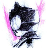 "Laïs Takanashi - 破壊者 "" The Destroyer "" (Instrumental) by Laïs Takanashi on SoundCloud"