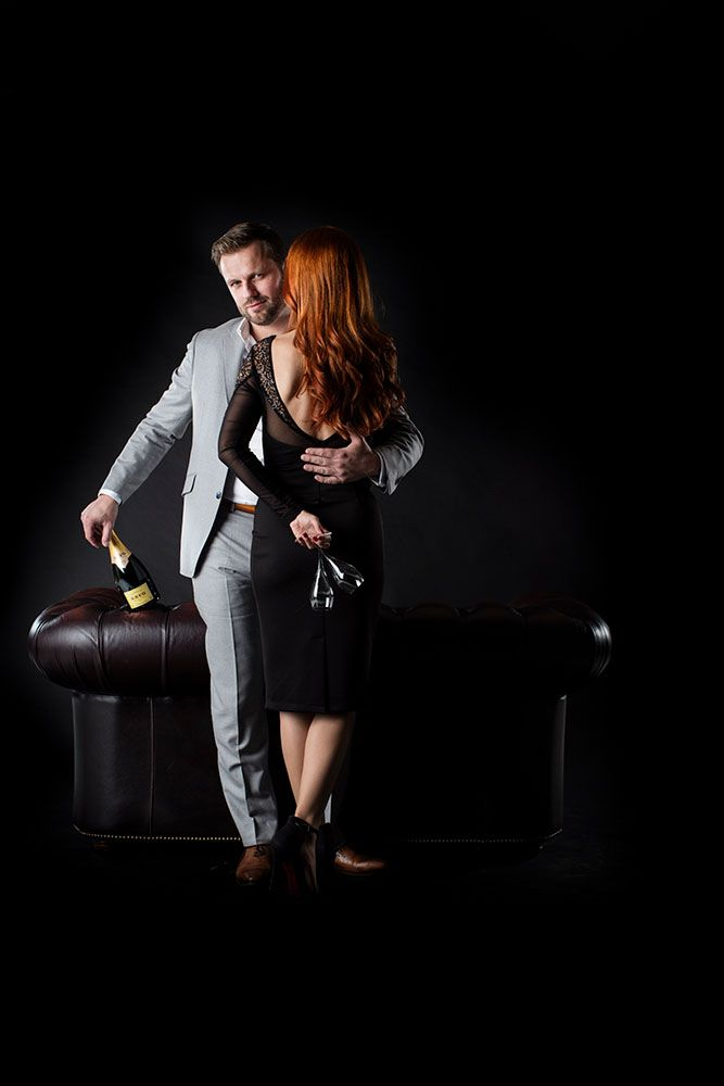 koppel - wijn - wijnhandelaar - Dimitri Bonte - shoot beeldpunt Start2Taste fotografie publciteit fotograaf Valerie Clarysse