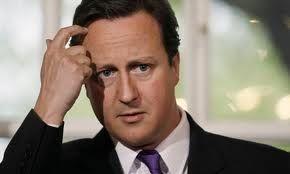 David Cameron to quit after UK votes to exit EU - http://theeagleonline.com.ng/david-cameron-to-quit-after-uk-votes-to-exit-eu/