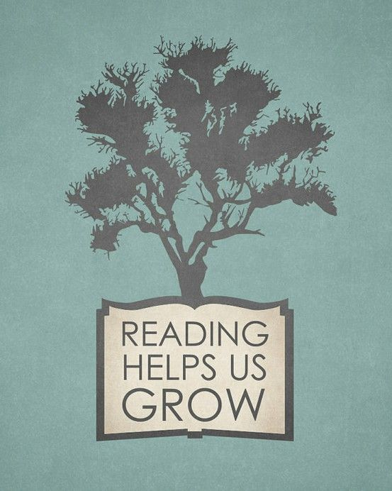 166 best quotes about reading images on pinterest - Reading quotes pinterest ...
