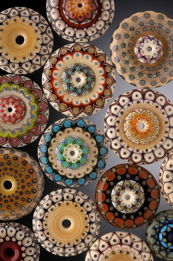 kristina logan sophia google search lampwork beadsglass