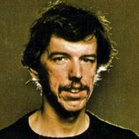 "(October 5, 2016) If you grew up in the 70s and 80s as a lover of soul music, as I did, Rod Temperton has a special place in your heart. As the keyboardist and songwriter for the uber-popular band, Heatwave, he firmly secured his place in music history. But as the principal writer for a decade for Quincy Jones's productions – penning such smashes as Michael Jackson's ""Off The Wall"" and ""Thriller,"" he was perhaps the hottest hitmaker of his time."