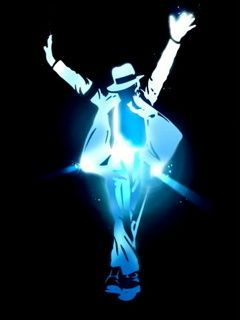 Michael Jackson Hd Mobile Wallpaper Michael jackson