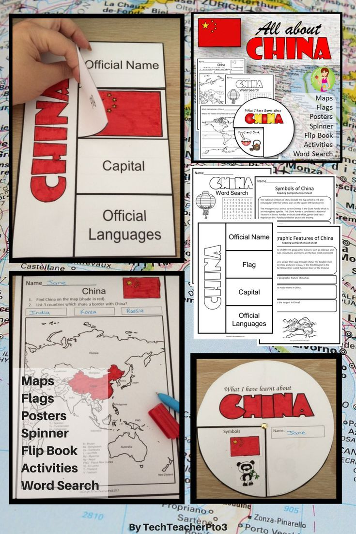 A great introduction to the study of places, this activity pack allows students to discover basic information about China such as its location in the world, symbols, celebrations, food and drink and more. Lots of activities in this download will help Primary school teachers meet the Australian curriculum expectations for Year 2 HASS.
