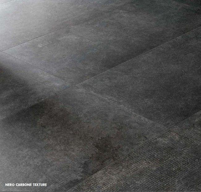 Les 23 meilleures images propos de gr s ceram sur for Carrelage gres cerame pleine masse prix