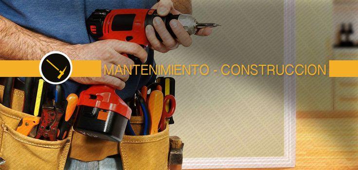 servicio y Mantenimiento diseño de pagina web www.jerryvelazquez.net