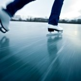 Google Image Result for http://us.cdn3.123rf.com/168nwm/lightpoet/lightpoet1202/lightpoet120200241/12405937-young-woman-ice-skating-outdoors-on-a-pond-on-a-freezing-winter-day.jpg