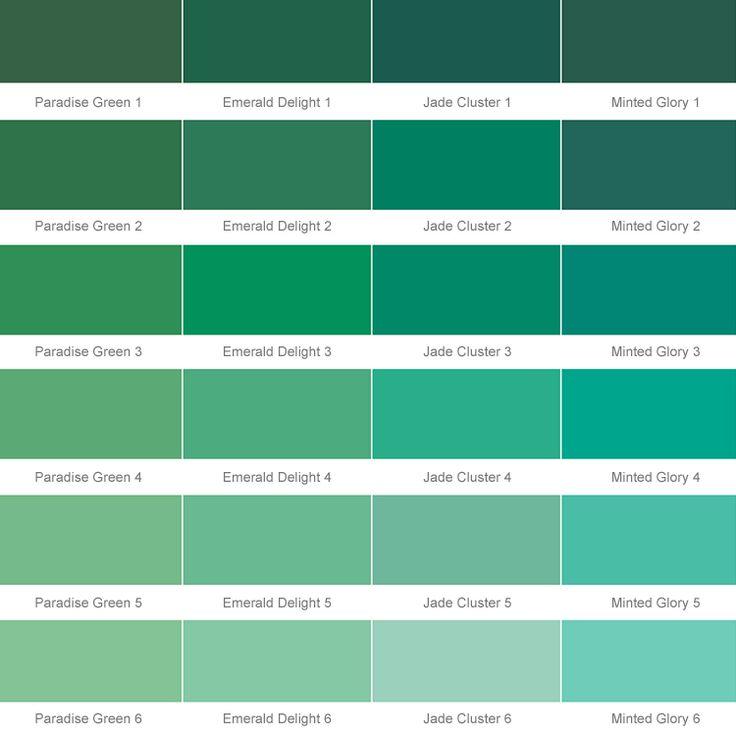 27 best Bathroom images on Pinterest | Bathroom, Color palettes and ...