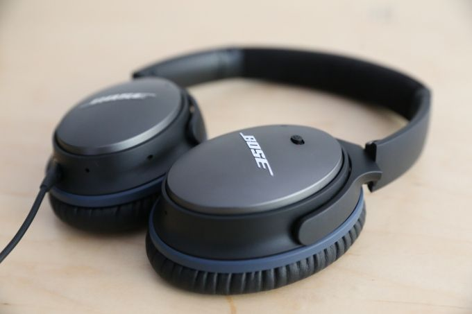Bose has long-held the title of the maker of the best active noise-cancelling headphones available, per reviewers of a wide variety of publications and from a..