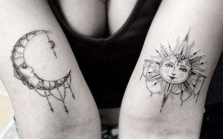 Les tatouages sont tellement tendance qu'il devient difficile de trouver des motifs originaux que personne ne porte déjà. Brian Woo, alias Dr Woo, est un tatoueur qui crée des tatouages réalisés dans le cadre d'une vraie recherche graphique avec un s...