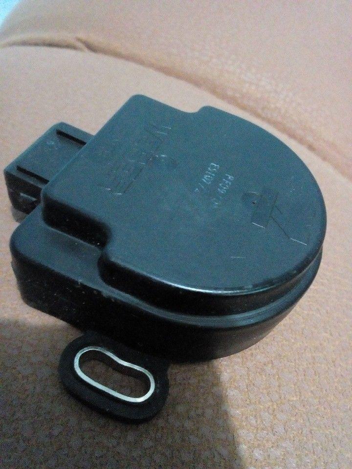 throttle position sensor Weber PF09 cosworth lancia
