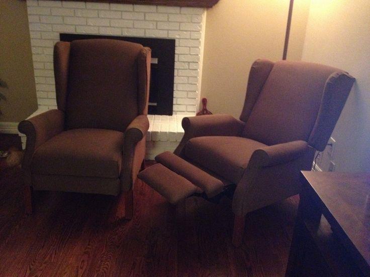 41+ Lazy boy furniture sale info