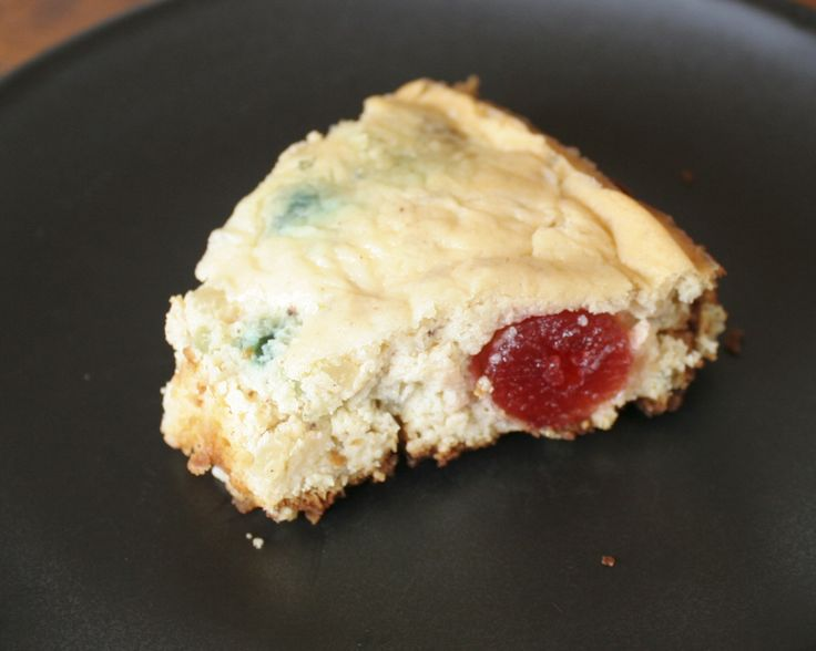 Ricotta pudding recipe | Italian Food Notes' Recipes | Pinterest