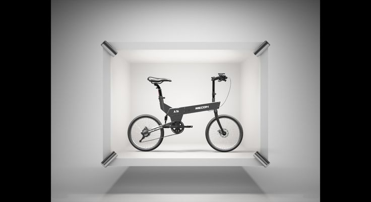 Reconbike  Next ride on - ebike company #recon  #reconbike #bicycles #ebikes  #electricbike #mtb #mountainbike #foldingbike #ebike #fatbike #future #리콘바이크 #전기자전거 #자전거 #자전거라이딩 #미니벨로 #산악자전거 #일렉트릭바이크 #팻바이크 #전동자전거  official email : replia@naver.com  Looking for RECON exclusive distributors  world-widely