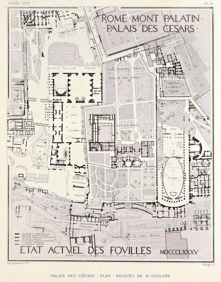 Roman Architecture Drawing 312 best roman architecture images on pinterest | roman