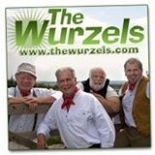 Win tickets to see The Wurzels at The Stable Bristol